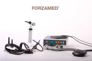 Forzamed надежное профессиональное медицинское оборудование