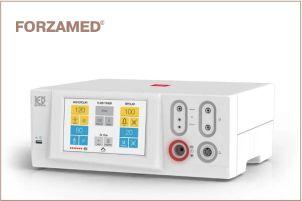 Современные коагуляторы – новый уровень электрохирургии